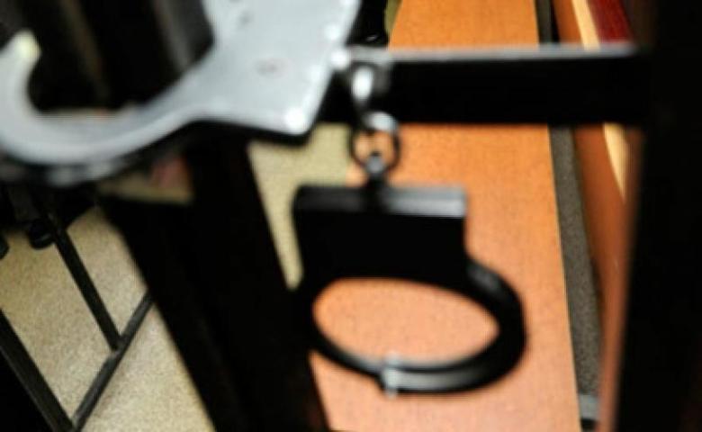 Подозреваемый в краже велосипеда в Москве признался в семи убийствах