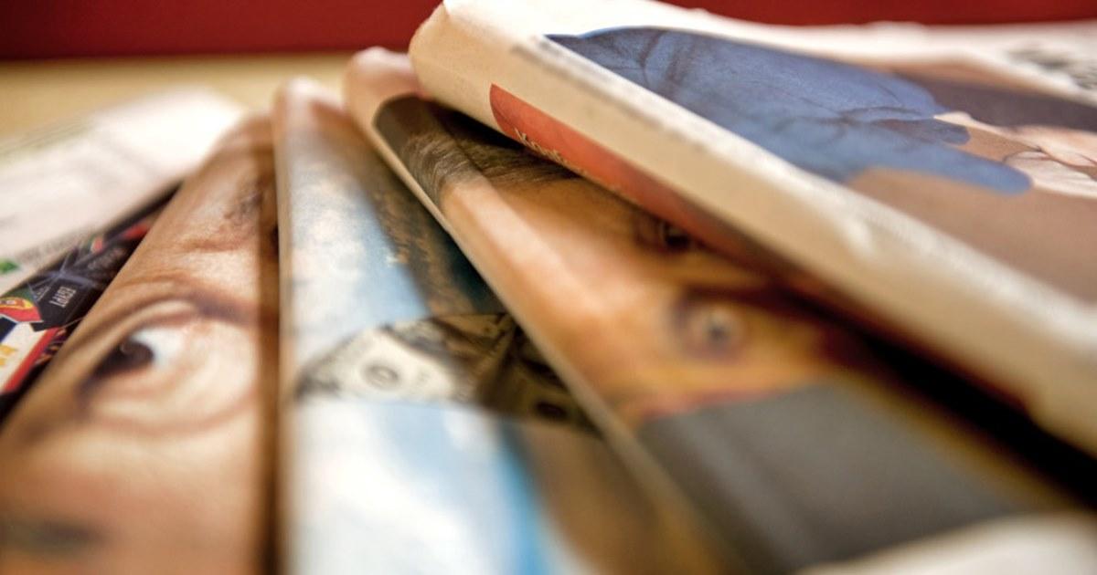 Суд признал спорной норму об ограничении доли иностранцев в российских СМИ