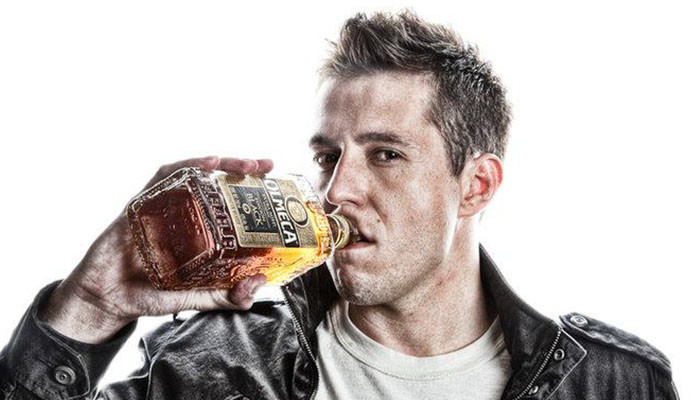 8. Цирроз печени — удел алкоголиков заблуждения, мифы