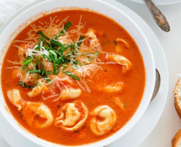 гороховый суп с копчеными ребрами рецепт приготовления