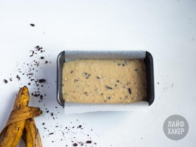 Крем-карамель для торта рецепт