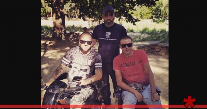 Взрослых инвалидов забыли в Армянске