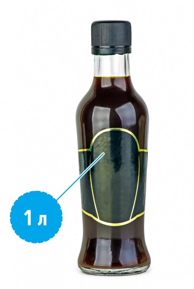 8 безобидных с виду продуктов, которые могут вызвать «передозировку»