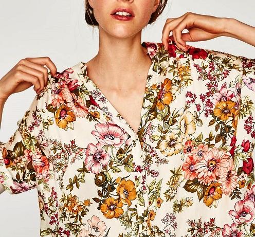 Стильный гардероб -- 7 вещей, которые можно носить в любом возрасте!
