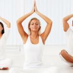 Йога кундалини для начинающих. Упражнения, советы, книги.