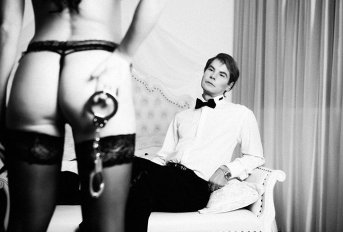 Фото секс ролевые, сцены кино для взрослых