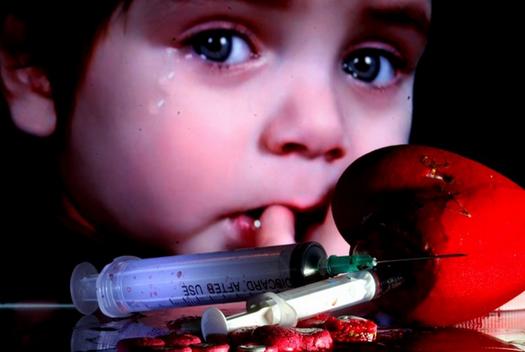 Полагается ли карта москвича опекуну ребенка