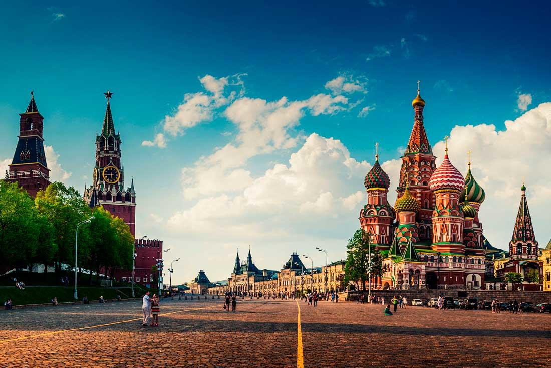 России картинки, картинках интернете