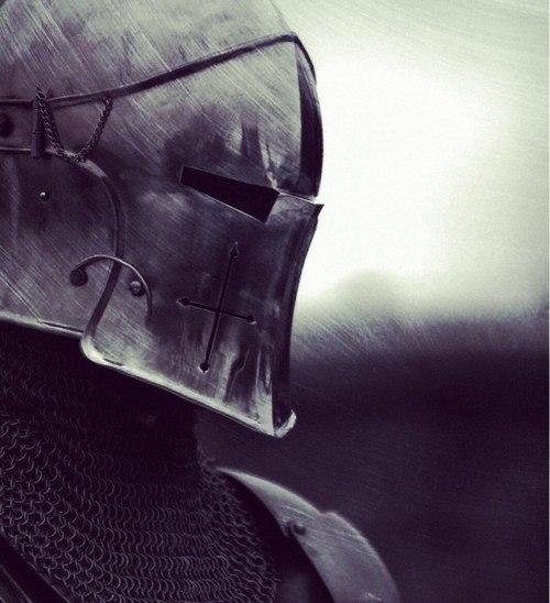 31 грех рыцарей