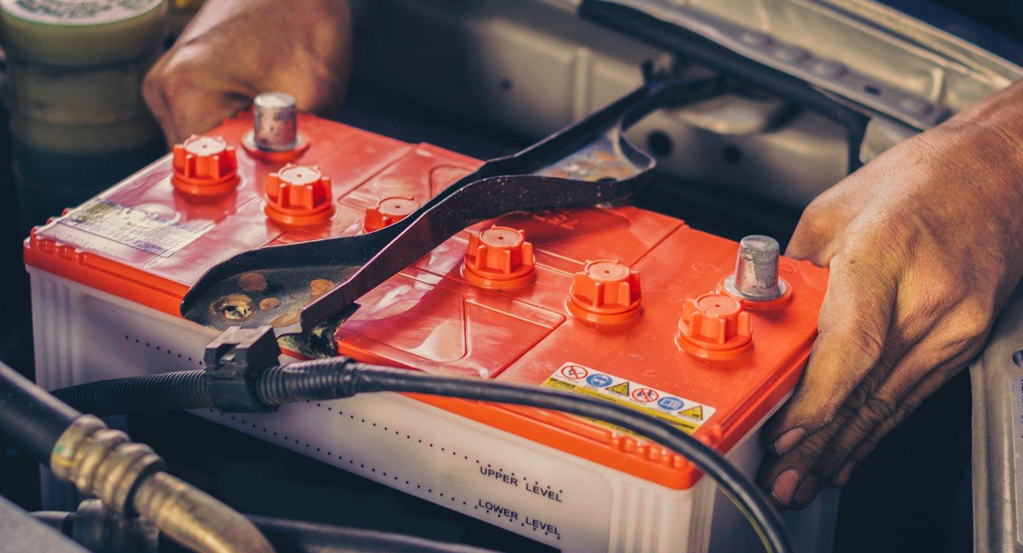 Cрок службы аккумулятора автомобиля – что на него влияет и как его продлить? Автомобили