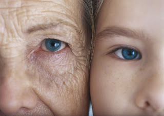 Питание против старения: что такое КПГ и чем опасен сахар