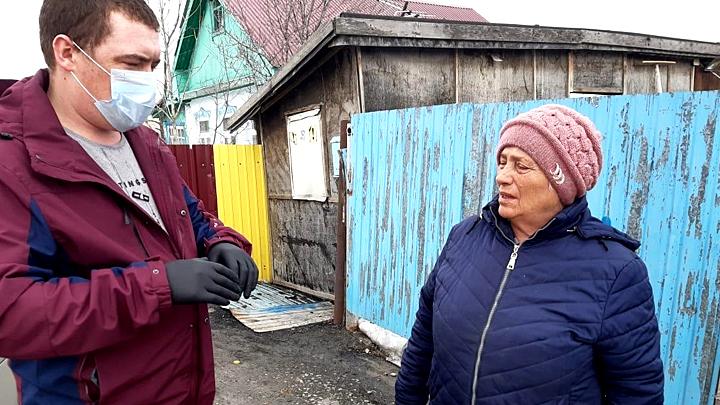 """""""Аж плакать хочется"""": """"Тимур и его команда"""" 21-го века начали работу по всей России"""