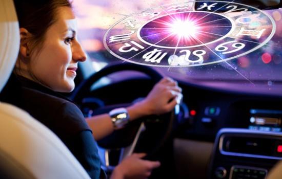 Какой ты водитель по знаку зодиака