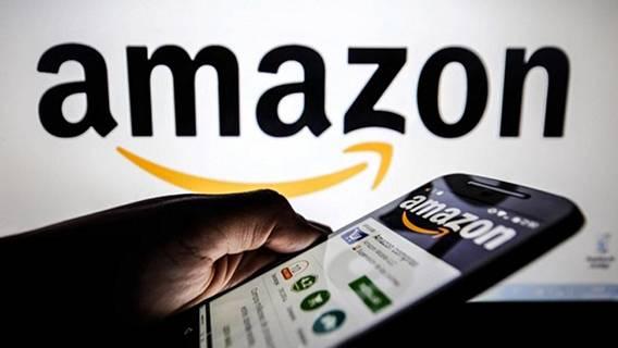 Во время пандемии резко вырос рекламный бизнес Amazon ИноСМИ