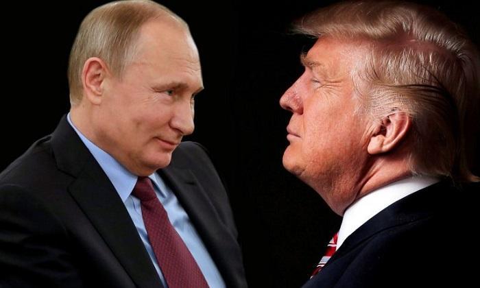 Лукьянов: самое неприятное ощущение от нового решения США — параллели с Ираком
