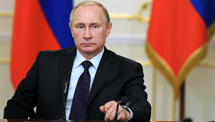 Москва огрела Прибалтику: Россия в 2018 году будет готова вывести Литву, Латвию и Эстонию из БРЭЛЛ