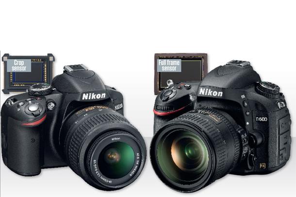 паре смокингом что за функция в фотоаппарате сами вдумайтесь то