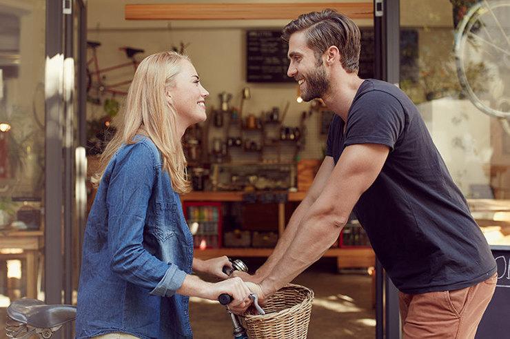 Момент истины: 6 неожиданных историй о переходе от влюбленности к любви
