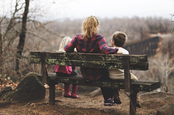 Типы токсичных родителей. Как защититься от их влияния? воспитание детей,дети,психология,родители,семья