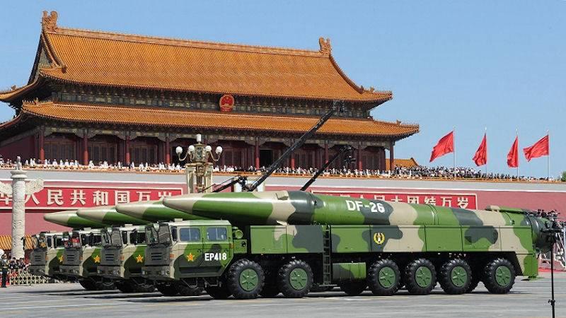 Китай против Индии: не довести ситуацию до войны горах, Индии, конфликта, Индия, авиации, однако, стран, может, техники, достаточно, Китайские, более, страны, истребители, Wikimedia, Commons, Китай, также, индийской, самолеты