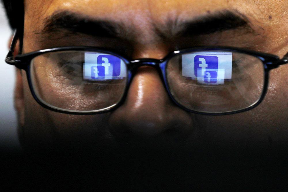 Злоумышленники крадут цифров…