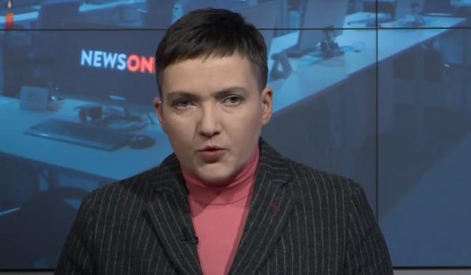 Доярка Савченко удивила клоунским нарядом