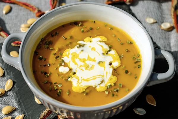 Как превратить лук в ароматный соус