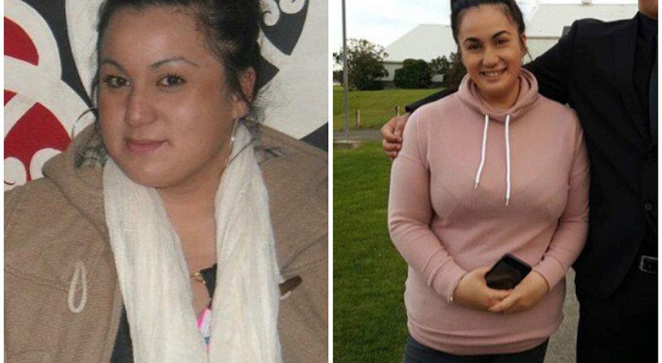 Женщина сбросила лишний вес из-за комментария стюардессы. И теперь ей тоже есть что сказать