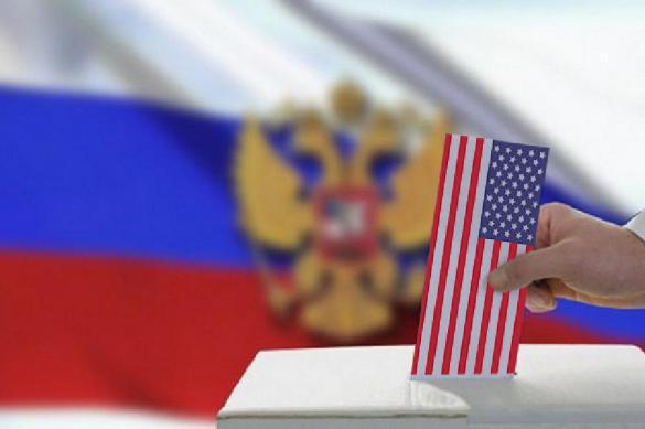 От Навального до Майдана: как США будут крушить выборы-2018