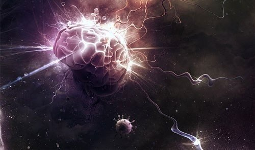 20 советов для развития мозга