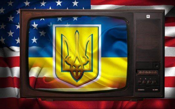 Мы так и не закидали Украину своими ТВ-шапками. Обидно – но дальше-то что?