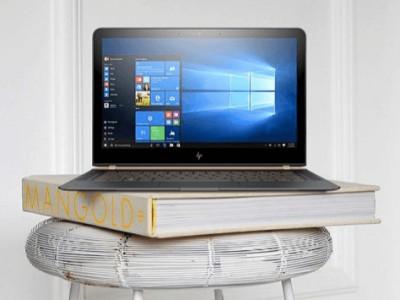 Microsoft закроет возможность бесплатного обновления до Windows 10