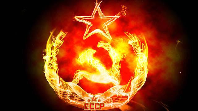 Как доказать, что Советский Союз был союзником Третьего Рейха (методичка)