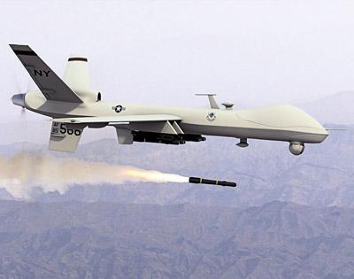 Как новый Сноуден разоблачает ЦРУ и Пентагон