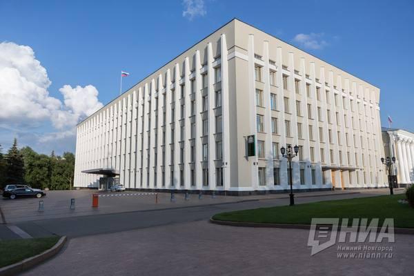 Президент РАН Александр Сергеев проведет совещание снаучной общественностью Нижегородской области