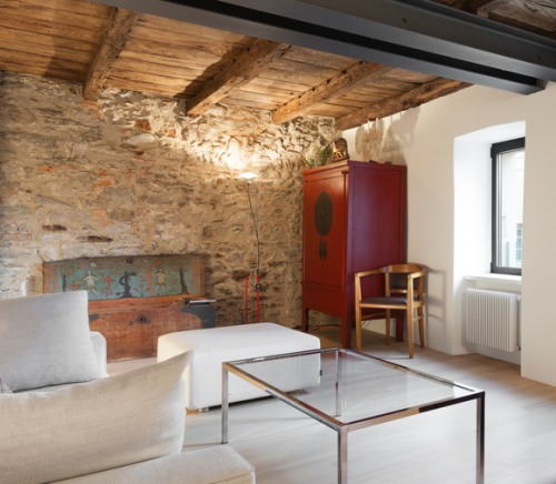 дизайнерские идеи интерьера: Дизайнерские идеи для дома