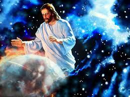 """""""И создал Бог женщину..."""" (06.03.2013)"""