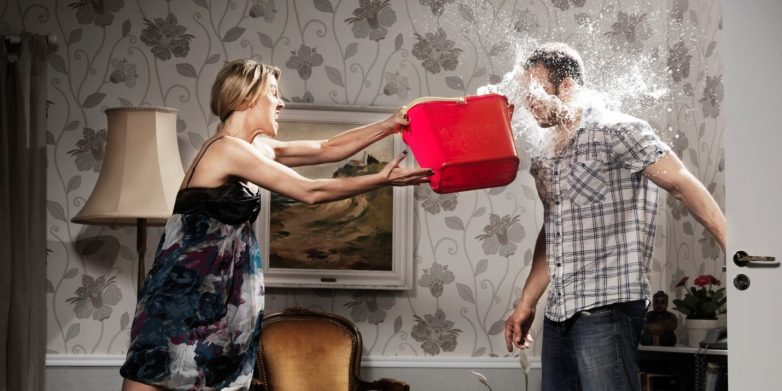 Что в женщинах не нравится мужчинам по знаку зодиака