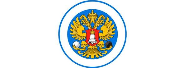 Президент подписал указ о назначении членов ЦИК
