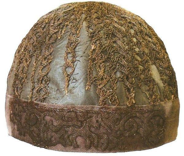 Волосник Кокошник, головные уборы, женщины, народ, русские, традиции, шапка