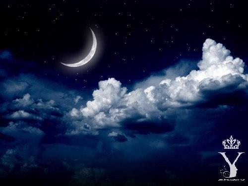 Семь советов на растущей Луне