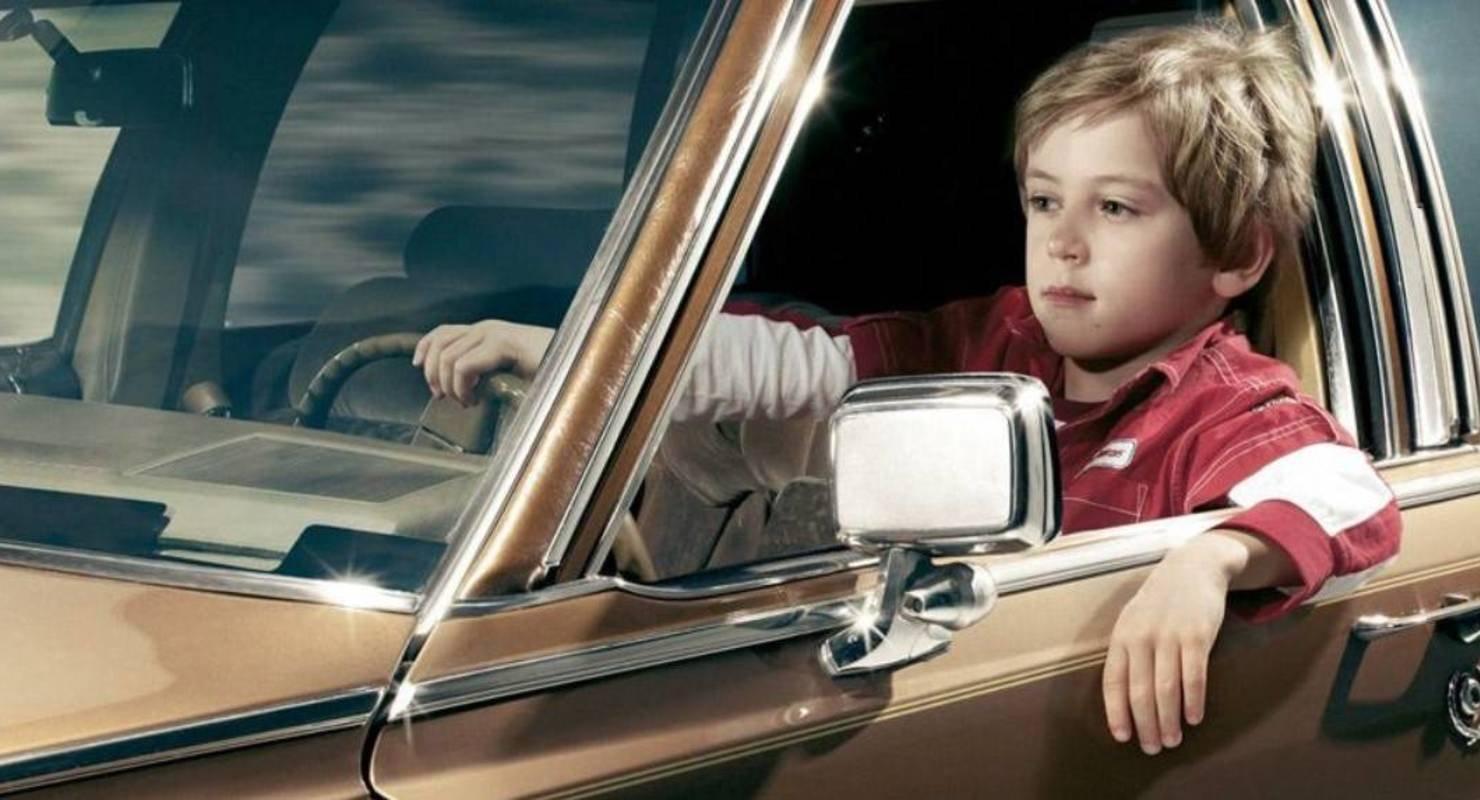 В России с 17 лет можно будет получить водительские права Автомобили