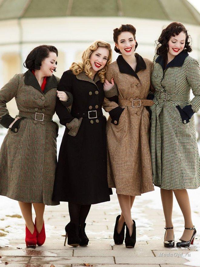 f607fb823a34e4 Пальто – это основа модного гардероба. Посудите сами: с наступлением  прохладных осенних дней, в холодное зимнее время, и ранней весной без пальто  не ...