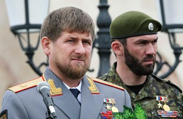 """Враги народа"""