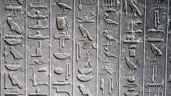 Уникальный некрополь с сокровищами древних жрецов нашли в Египте