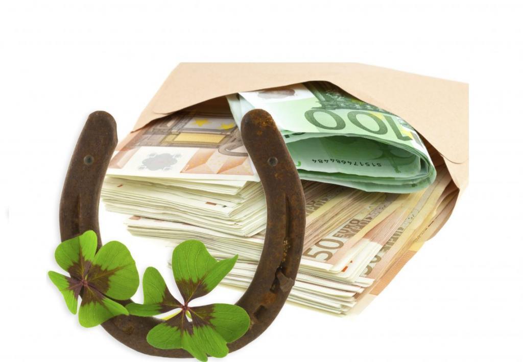 Как привлечь деньги и благополучие с помощью обычной булавки: бабушкин метод