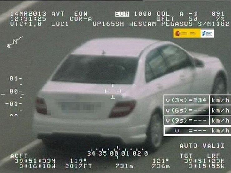 Штрафы за нарушения ПДД с банковских счетов водителей спишут в безакцептном порядке