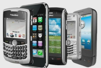 Вреден ли сотовый телефон...?