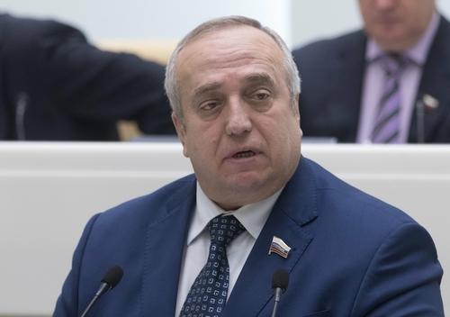 Клинцевич сомневается, что США нанесут удар по российским силам в Сирии