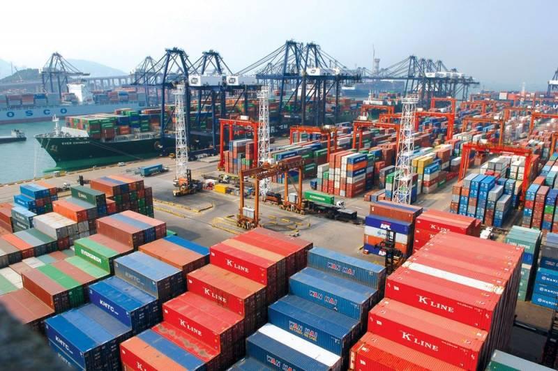 США собрались заключить мир в торговой войне с Китаем новости,события,в мире,новости,экономика